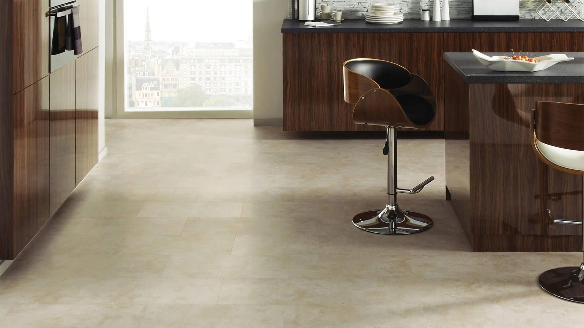 Top Floor Carpets The Flooring Specialists Karndean Showroom
